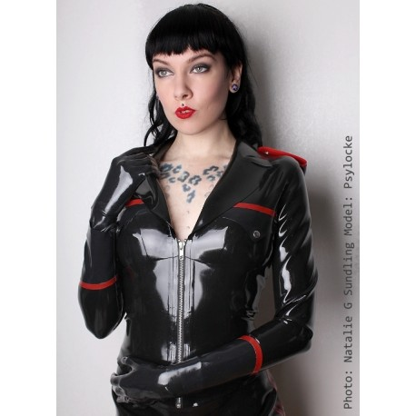 latex byxor xxx videos